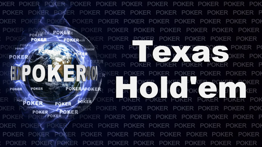 Getting Basic With Poker How To Play Texas Hold Em And Solidify Your Strategy Pokerstrategy Org Uk